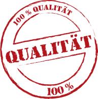 Qualitaet