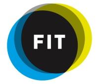 Logo_FIT-nur-Kreis_RGB