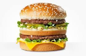 18.11.15 - Big Mac