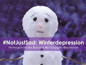 notjustsad-winterdepression-1-638