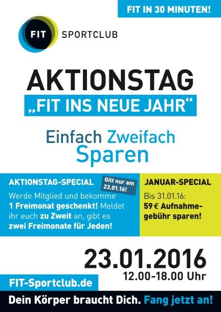 A1_Plakat_Aktionstag_230116_x3.jpg