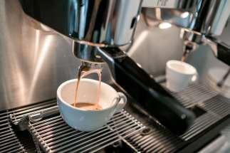 FIT - healthy Cafe-59 Kopie.jpg
