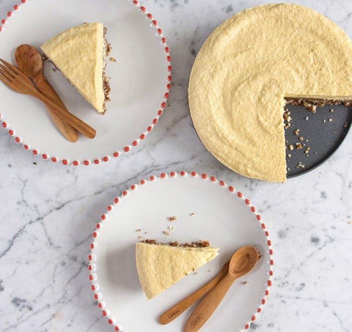 Raw Cake.jpg