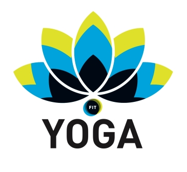 Signet-FIT-YOGA 2